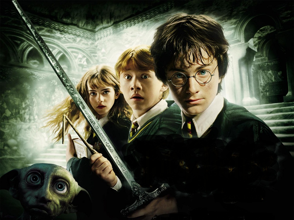 [Image: Harry-Ron-and-Hermione-Wallpaper-harry-r...24-768.jpg]
