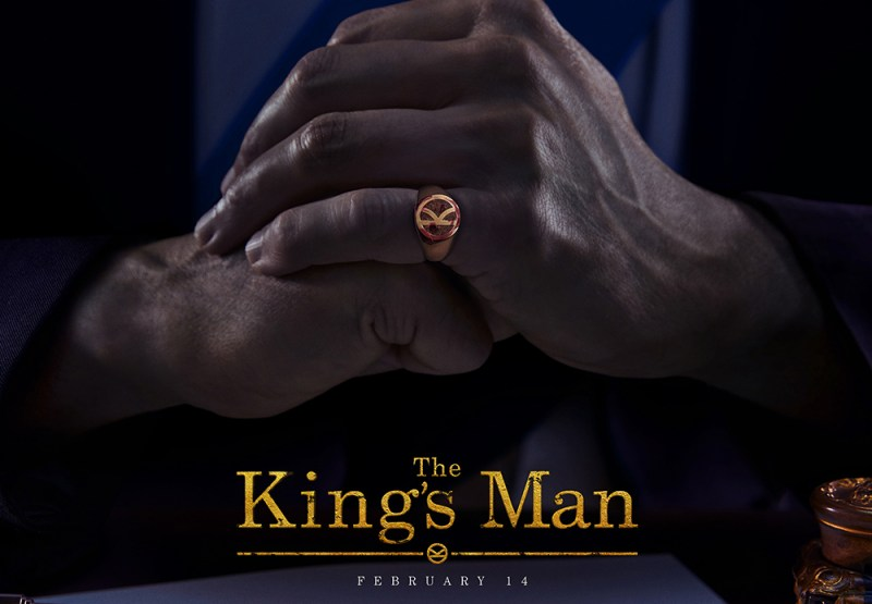 [Image: The-Kings-Man-2019-featured.jpg]