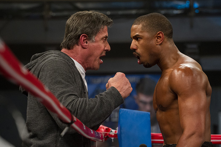 [Image: creed-sylvester-stallone-sneakpeek-mov01...168494.jpg]