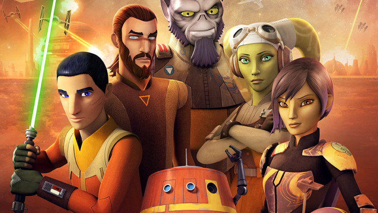 [Image: star-wars-rebels.jpg]