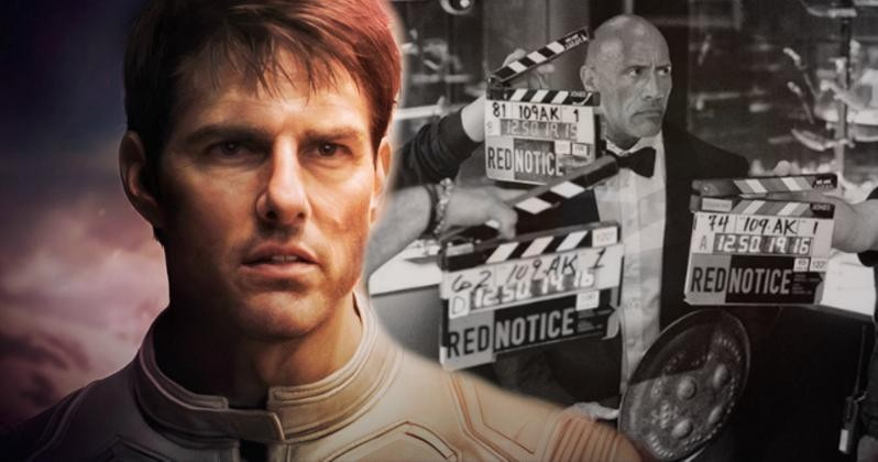 [Image: Red-Notice-Tom-Cruise.jpg]