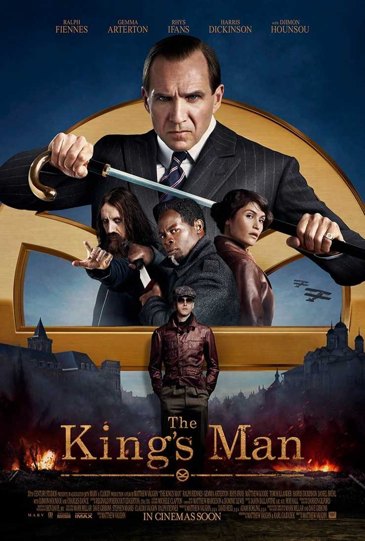 [Image: The-Kings-Man-UK-Poster-1.jpg]