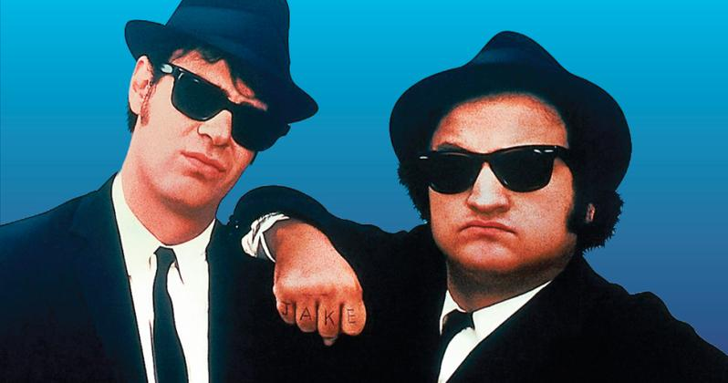 [Image: The-Blues-Brothers.jpg]