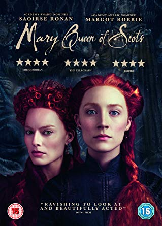 Watch Mary, Queen of Scots 1971 HD for free - MusicHQ
