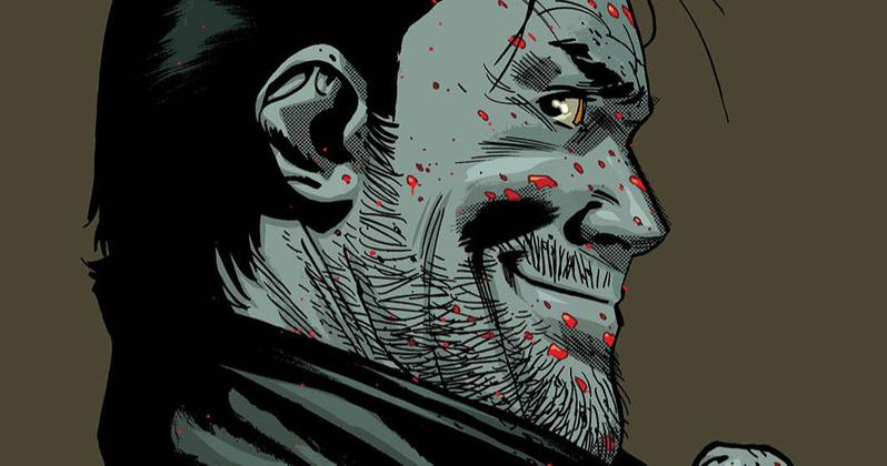 [Image: Negan-Lives-The-Walking.jpg]