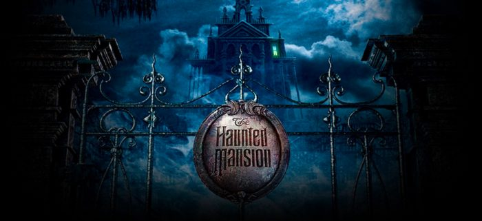 [Image: haunted-mansion.jpg]