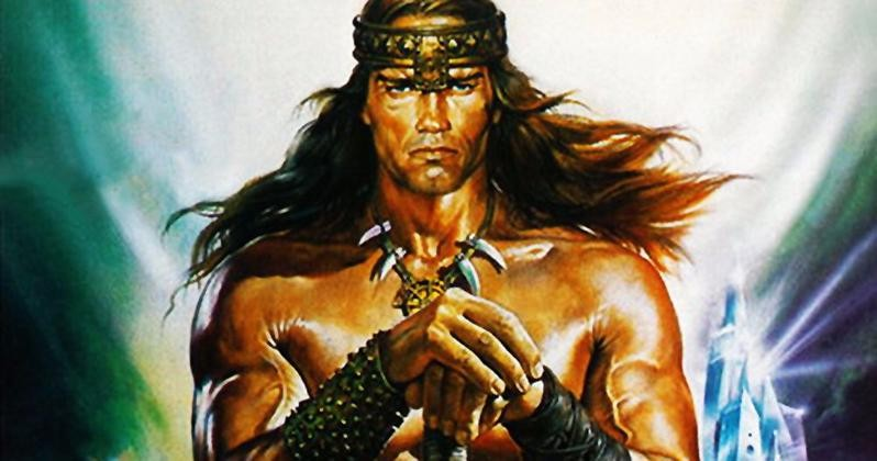https://madaboutmoviez.com/wp-content/uploads/2020/10/Conan-The-Barbarian.jpg